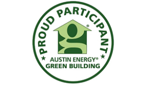 Austin-Energy-Green-Building
