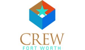 CREW-Greater-Fort-Worth