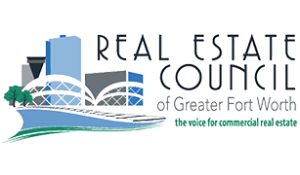 Greater-Fort-Worth-Real-Estate-Council