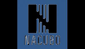 NACUBO