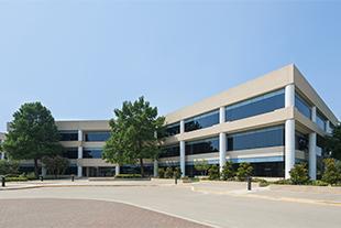 Allstate Regional Operations Center