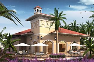 Aventura Resort & Club
