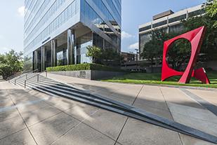 Bank of Dallas