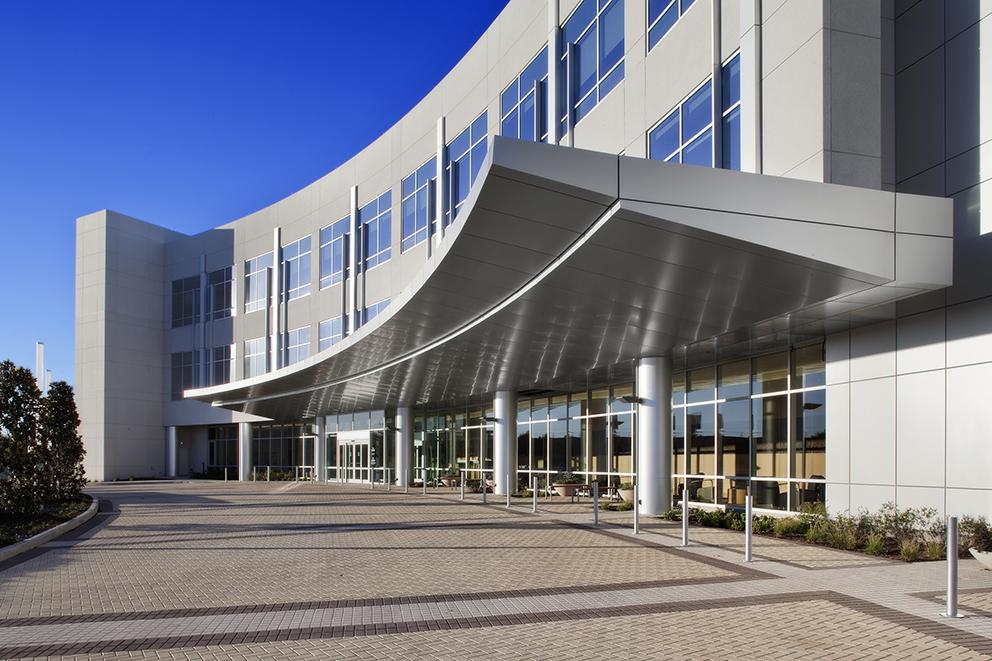 Methodist Hospital for Surgery | BOKA Powell