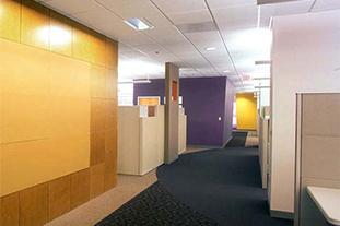 Microsoft Technical Support Center