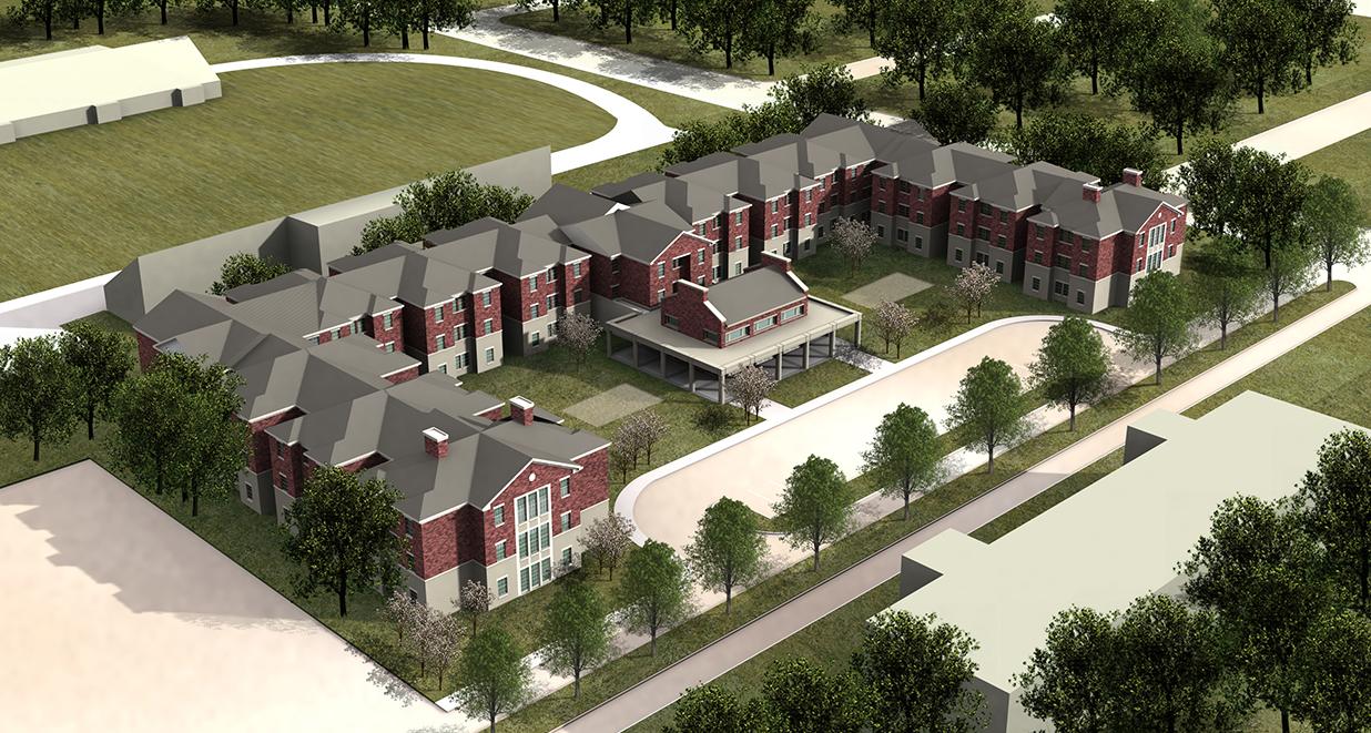 Southeastern Oklahoma State University >> Southeastern Oklahoma State University Boka Powell
