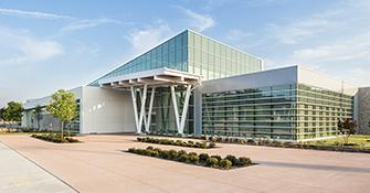 BOKA Powell Celebrates Hatcher Station Health Center Opening