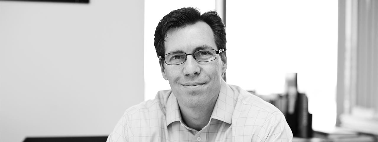 Dennis D. Gulseth, AIA