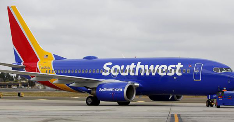 an investment analysis of southwest airlines Stock analysis for southwest airlines co (luv:new york) including stock price, stock chart, company news, key statistics, fundamentals and company profile.